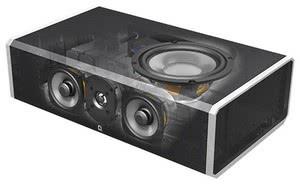 Акустическая система Definitive Technology CS9060