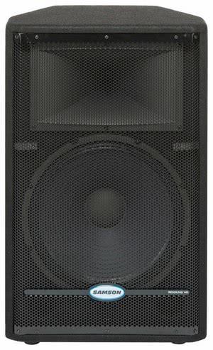 Акустическая система Samson RS15 HD