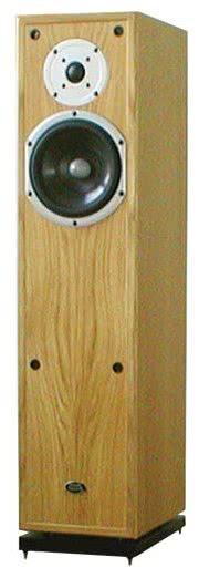 Акустическая система Sound Sound Sound Line SL-2 Lux