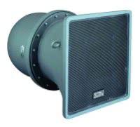 Акустическая система Soundking FW212