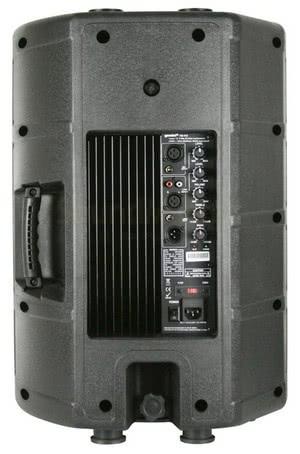 Акустическая система Gemini RS-410