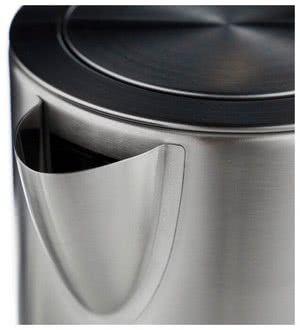 Чайник Bosch TWK 7101