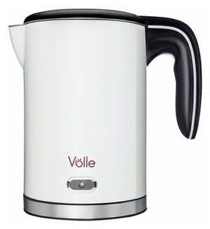Чайник Volle VLG-1219