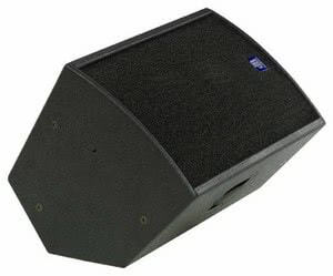 Акустическая система dB Technologies Arena 15