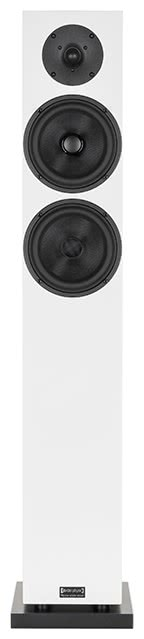 Акустическая система Audio Physic Classic 8
