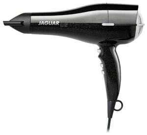 Фен JAGUAR HD 3900