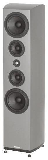 Акустическая система ASW Loudspeaker Genius 510