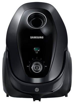 Пылесос Samsung VC07M25L0WC
