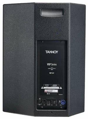Акустическая система Tannoy VXP 15HP
