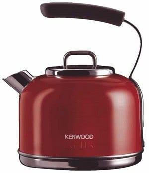 Чайник Kenwood SKM-031