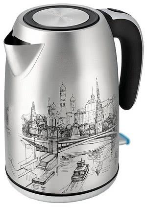 Чайник Polaris PWK 1856CA