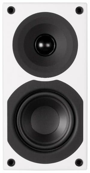 Акустическая система System Audio SA saxo 1