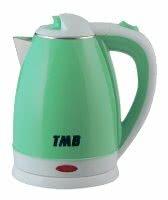 Чайник TMB K601-18