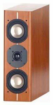 Акустическая система ASW Loudspeaker Cantius CS 304