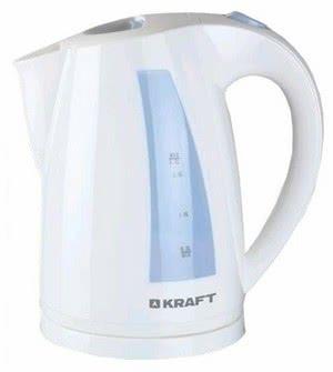 Чайник KRAFT KF-EK-162