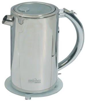 Чайник Optimum CJ-2012