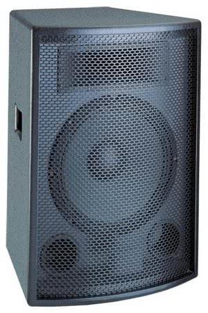 Акустическая система Soundking FQ013B