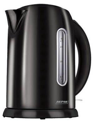 Чайник MPM MCZ-49/49C