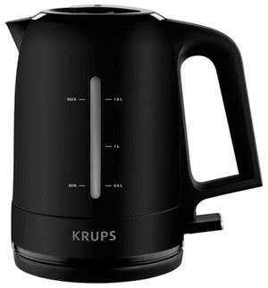 Чайник Krups BW-2448