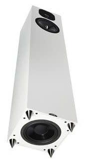 Акустическая система Neat Acoustics Momentum SX5i