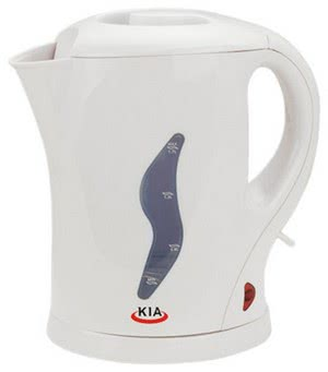 Чайник Kia KIA-6107