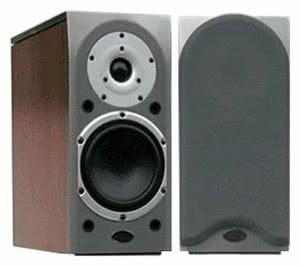 Акустическая система Sound Sound Momus M-1