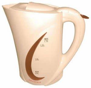 Чайник Sitronics SKT-002