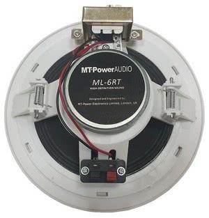 Акустическая система MT-Power ML-6RT