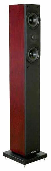 Акустическая система Highland Audio Oran 4303