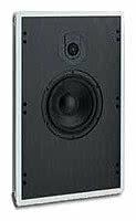 Акустическая система McIntosh WS320