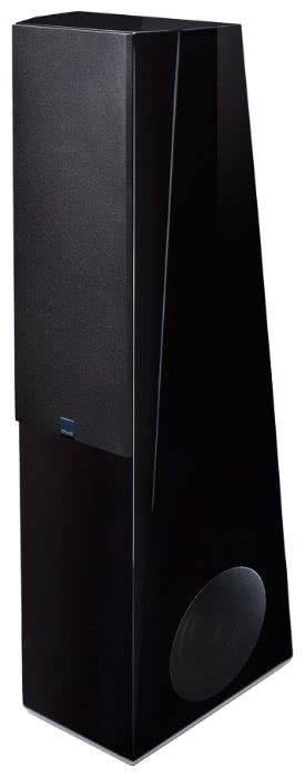 Акустическая система SVS Ultra Tower