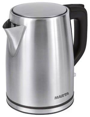 Чайник Marta MT-1092