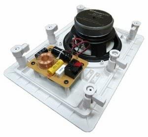 Акустическая система MT-Power SE-16