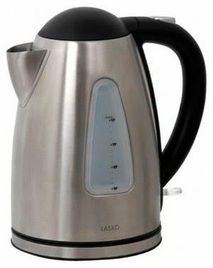 Чайник Lasko LS-144