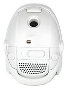 Пылесос Electrolux Z-3300 special edition