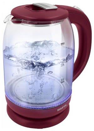 Чайник Marta MT-1096