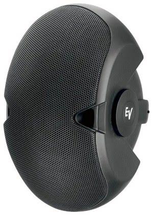 Акустическая система Electro-Voice EVID 3.2
