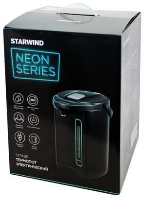 Термопот STARWIND STP4181