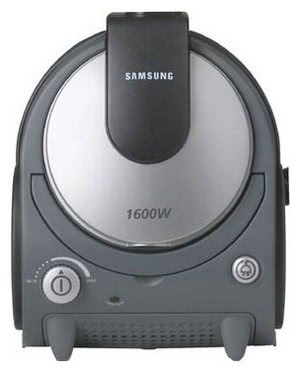 Пылесос Samsung SC7023
