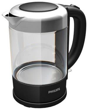 Чайник Philips HD9340