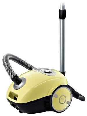 Пылесос Bosch BGL 35110