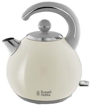 Чайник Russell Hobbs 24401/24402/24403/24404