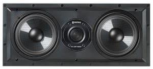 Акустическая система Q Acoustics LCR 65RP