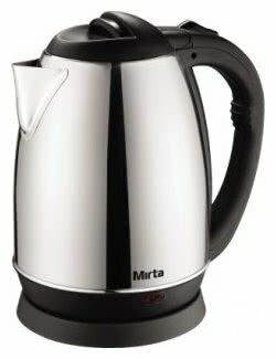 Чайник Mirta KTT 329