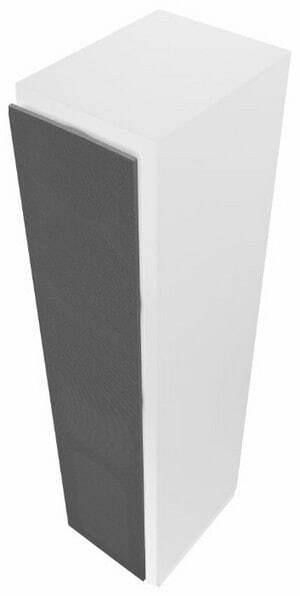Акустическая система Dynaudio Emit M30