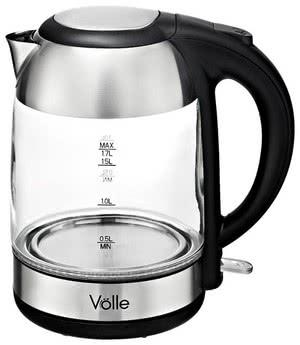 Чайник Volle VLO-1702