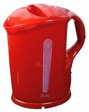 Чайник Polly EK-09
