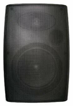 Акустическая система Current Audio OC65