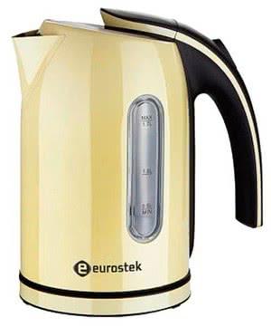 Чайник Eurostek ЕЕК-2212/2213/2214/2215