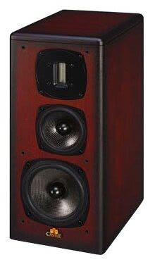Акустическая система Castle Acoustics Avon 2